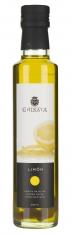 Huile d'olive vierge extra citron La Chinata