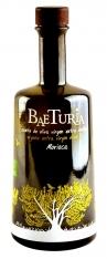 Huile d'olive vierge extra Mauresque biologique Baeturia