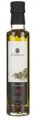 Huile d'olive vierge extra poivre La Chinata