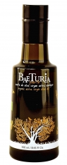 Huile d'olive vierge extra Quarto biologique Baeturia