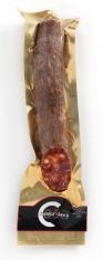 Chorizo ibérique nourri de glands Dehesa Casablanca pièce moyenne