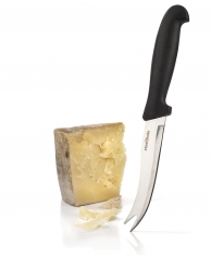 Couteau à fromage Manchego Steelblade