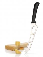 Couteau aux fromages variés Steelblade