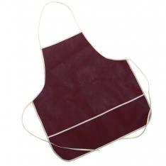 Tablier Steelblade couleur marron