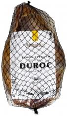 Jambon serrano espagnol Duroc Bodega Artysàn désossé