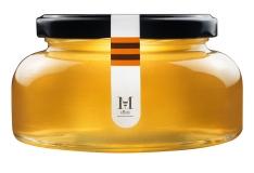 Miel d'oranger Artmuria