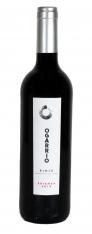 Ogarrio Crianza 2010, D.O Rioja