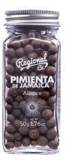 Piment de la Jamaïque de Regional Co.