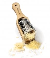 Râpe à fromage Steelblade