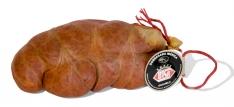Soubressade ibérique de porc nourri au gland Revisan