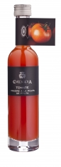 Vinaigre de pulpe de tomate La Chinata