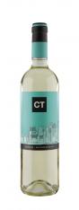 Vin blanc doux Sauvignon Blanc CT, 2013 D.O Castilla
