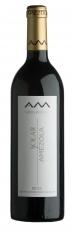 Vin rouge Gran Reserva Solar Amézola, 2004 D.O Rioja
