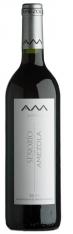 Vin rouge Reserva Amézola, 2007 D.O Rioja